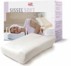 SISSEL SOFT poduszka ortopedyczna