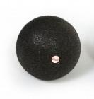 SISSEL MYOFASCIA BALL 8 CM piłka do masażu