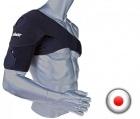 Zamst Shoulder Wrap Stabilizacja stawu ramienno-barkowego