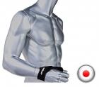 Zamst Thumb Guard - Stabilizator kciuka