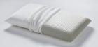 PERDORMIRE SUPER SOFT poduszka ergonomiczna