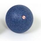 SISSEL MYOFASCIA BALL 12 CM piłka do masażu