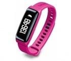 BEURER AS 81 Różowy  Monitor aktywności fizycznej i snu