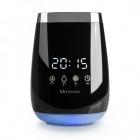 MEDISANA AD 640 urządzenie do aromaterapii