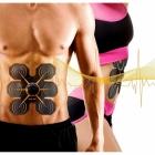 RIO BODI TEK AB CORE TRAINER trenażer mięśni brzucha