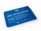 SISSEL Hot-Cold Soft Pack - regenerujący okład do ciała