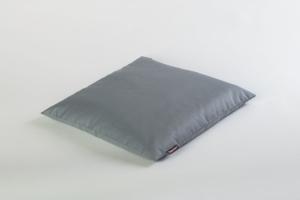 BALANSSEN PROTECTSIT przeciwodleżynowa poduszka gryczana
