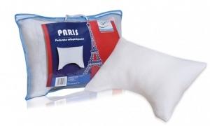 DR SAPPORO PARIS poduszka ortopedyczna