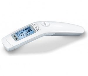 BEURER FT 90  Termometr bezdotykowy