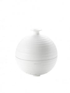 MEDISANA AD 620 urządzenie do aromaterapii