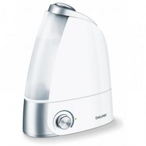 BEURER LB 44  Ultradźwiękowy nawilżacz powietrza