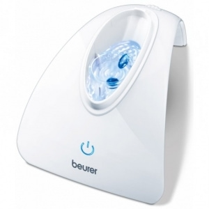 BEURER IH 40  Inhalator ultradźwiękowy