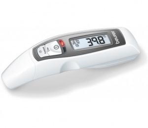 BEURER FT 65  Termometr wielofunkcyjny