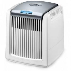 BEURER LW 110  Nawilżacz i oczyszczacz powietrza