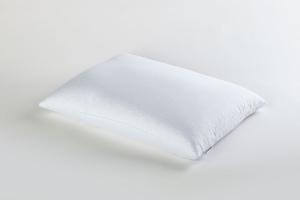 BALANSSEN DREAMLINE poduszka ortopedyczna gryczana
