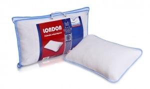 DR SAPPORO LONDON poduszka ortopedyczna