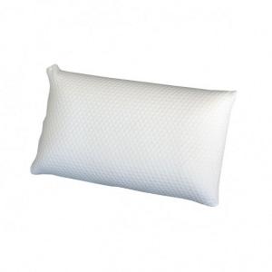 PERDORMIRE MINI PUNTINO poduszka ergonomiczna