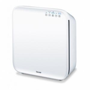 BEURER LR 300 oczyszczacz powietrza