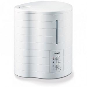 BEURER LB 50  Nawilżacz powietrza z parowaniem wody