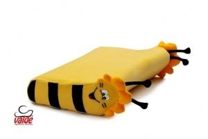 VALDE B8D poduszka ortopedyczna dla dzieci