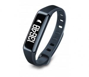 BEURER AS 80  Monitor aktywności fizycznej i snu